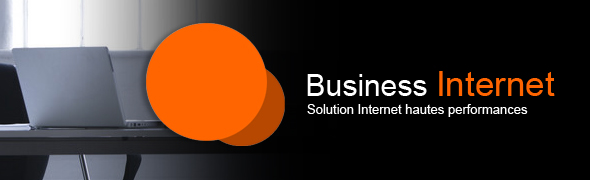 orange business toutes les offres haut d bit et t l phonie voip r seau priv et mobilit. Black Bedroom Furniture Sets. Home Design Ideas