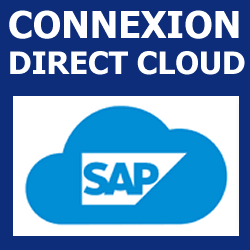 Connexion Directe au Cloud IBM Cloud par Colt Telecom